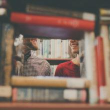 lg books 2